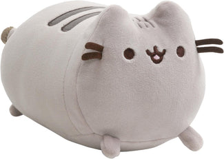 Pusheen | SQUISHEEN LOG