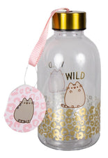 Pusheen | Wild Side WATER BOTTLE