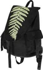 Fern | BACKPACK