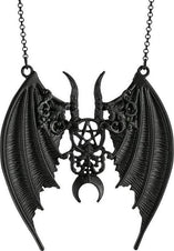 Maleficent | PENDANT