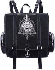 Occult | BACKPACK