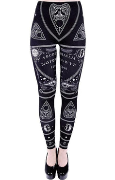 Ouija | LEGGINGS