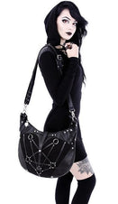 Pentagram | HOBO BAG