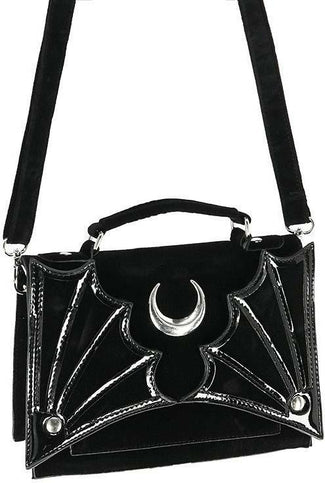 Small Bat | BAG