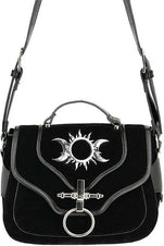 Triple Goddess | BAG