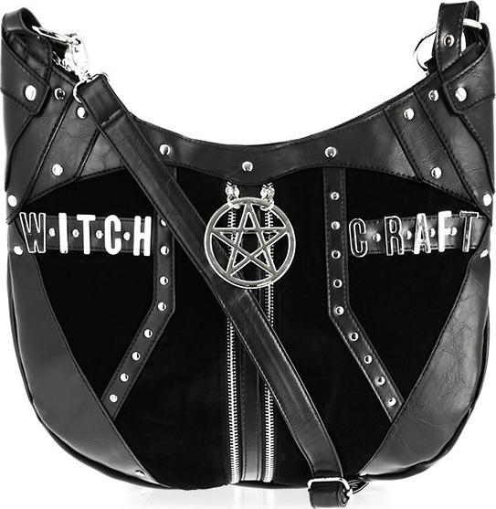 Witchcraft | HOBO BAG