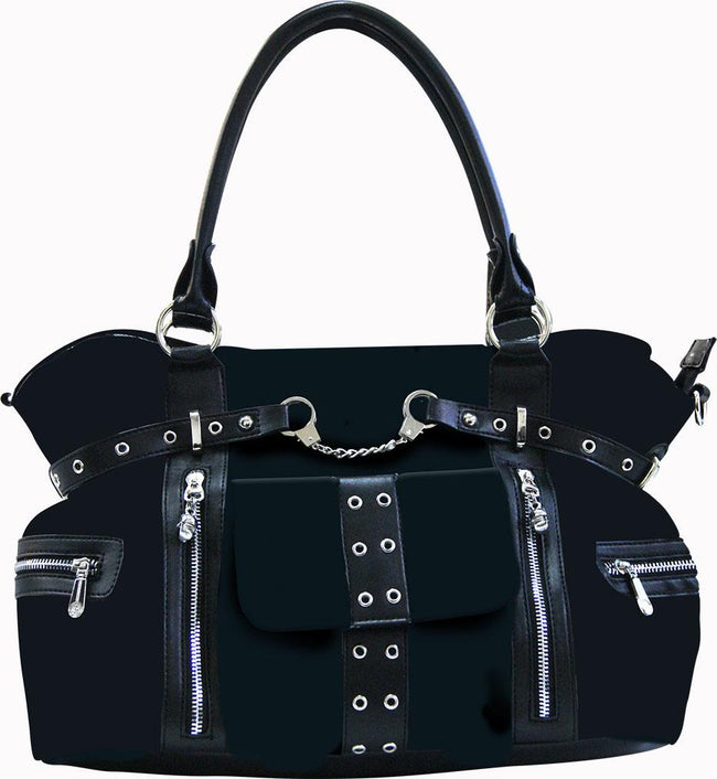 Rise Up [Black] | BAG