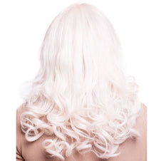 Bang Bang Blonde Ambition | WIG^