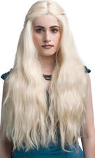 Daenerys Lace Front | WIG