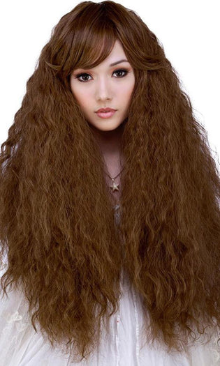 Prima Donna [Chestnut Brown] | WIG