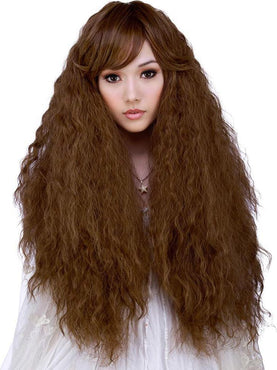 Prima Donna [Chestnut Brown] | WIGS
