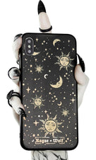 Celestial Gold | PHONE CASE