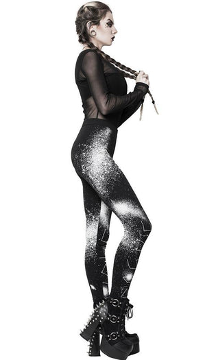 Constellation | LEGGINGS