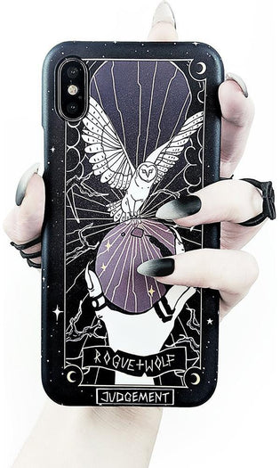 Judgement Tarot | PHONE CASE