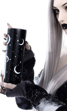 Moonlight [570ml] | SKINNY TUMBLER