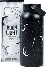 Moonlight [900ml] | INSULATED BOTTLE