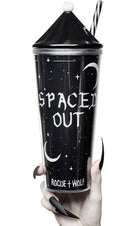 Spaced Out | TUMBLER