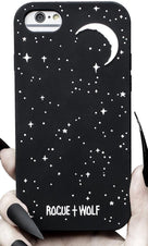 Stardust | PHONE CASE