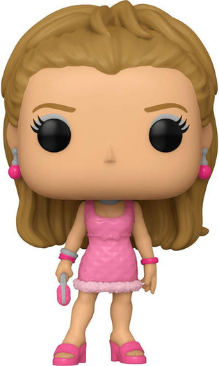 Romy & Michele's High School Reunion | Michele POP! VINYL