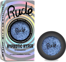 Hypnotic Hyper [Psychosomatic] | DUO CHROME EYESHADOW