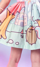 Pusheenicorn Kingdom | SKIRT