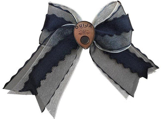 Ouija | HAIR BOW