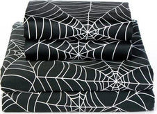 Spider Web | QUEEN SHEET SET