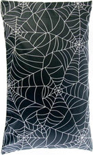 Spider Web | STANDARD PILLOW CASE SET