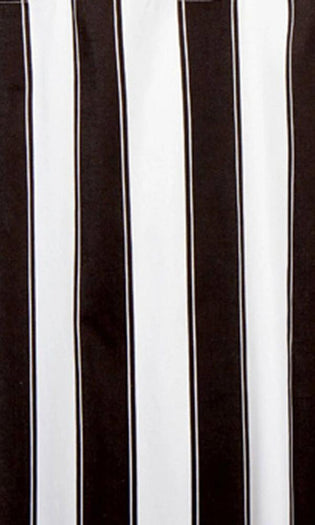 Stripe Shower | CURTAIN