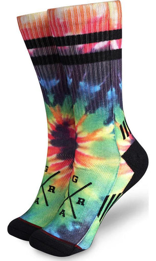 Bad Trip | SOCKS