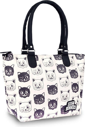 Cats | TOTE BAG