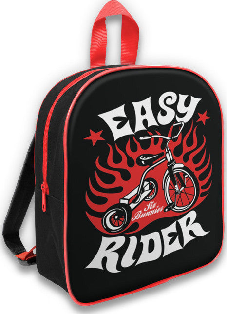Easyrider Backpack