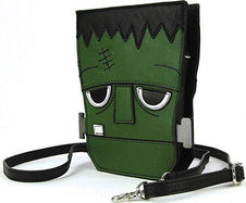 Frankenstein | BAG