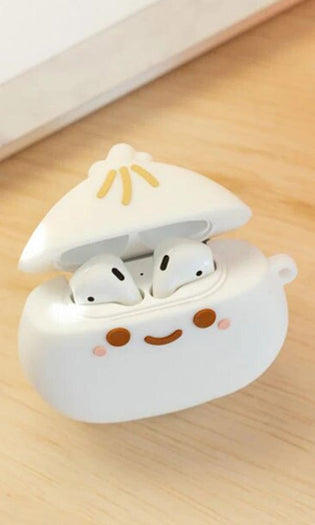 Little B Dumpling | AIRPOD CASE