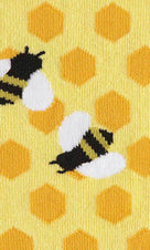 Bee's Knees | KNEE HIGH SOCKS