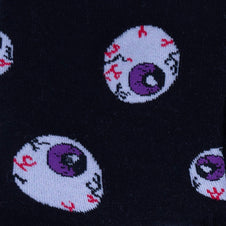 All Eyes On Me [Stretch] | KNEE HIGH SOCKS