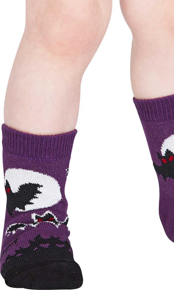 Batnado | CREW SOCKS TODDLER