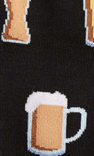 Prost! | CREW SOCKS MENS