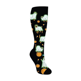 Trick or Treat? | KNEE HIGH SOCKS