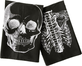 Anatomical | DISH TOWEL SET