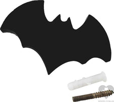 Bat | WALL HOOK