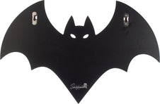 Bat | WALL HOOK RACK