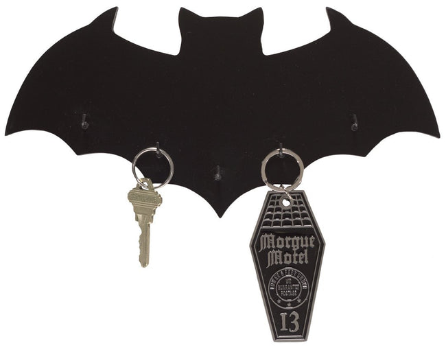 Batty Key Holder