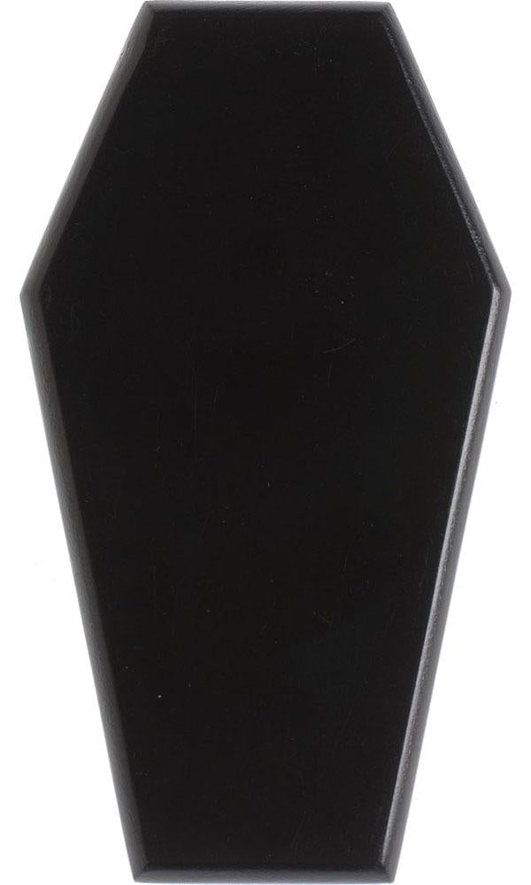 Coffin | HANDLE