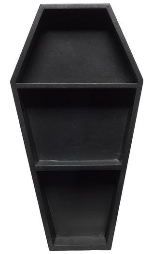 Coffin | SHELF