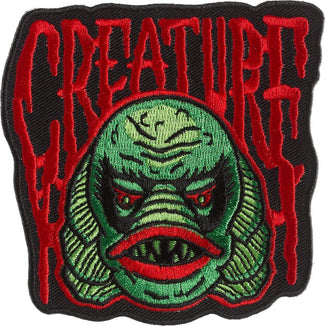 Creature | PATCH