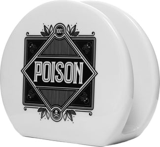 Poison | NAPKIN HOLDER