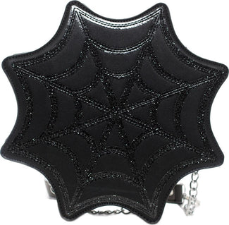 Sparkle Web | PURSE
