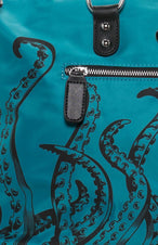 Tentacles | TRAVEL BAG