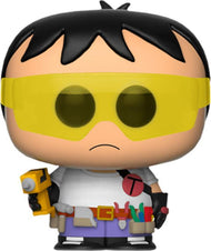 South Park | Toolshed POP! VINYL*